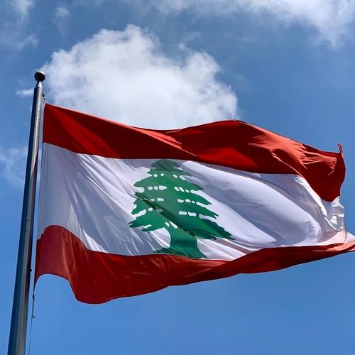 FOSS & ESG Enters Lebanon Market
