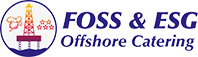 FOSS & ESG Catering